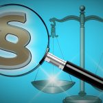 仮想通貨 法案 日本の法律としての原状の規制内容とは?
