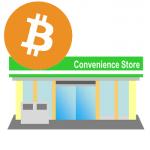 ビットコイン 購入 コンビニで可能?