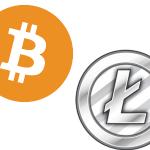 ビットコイン ライトコイン 違いは?