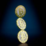 ビットコイン 価値 なぜあるのか?わかりやすく解説