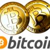 ビットコイン簡単説明