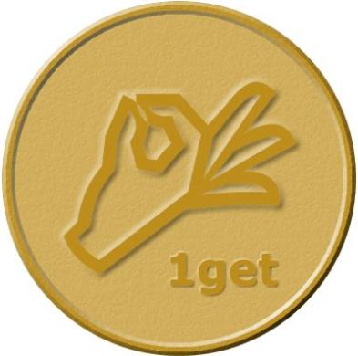 ビットコイン入手方法