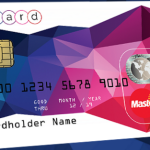ビットコイン クレジットカードの利用方法