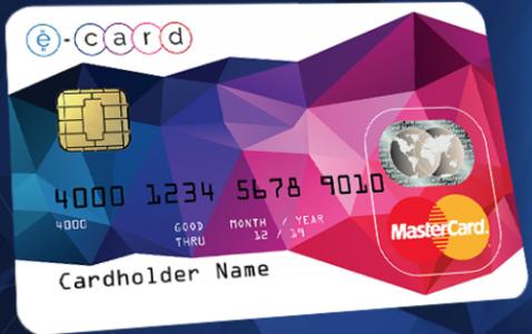 ビットコインクレジットカード
