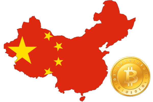 bitcoinchina