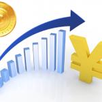 ビットコイン 日利1%の投資ファンドがヤバイ!?