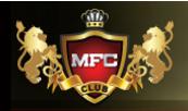 MFC club