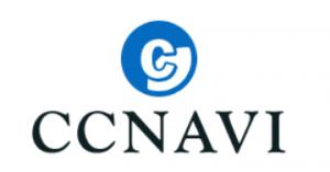 CCNAVI