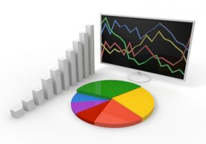 仮想通貨短期トレード