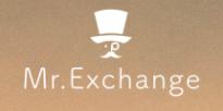 mr.exchange