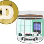 ドージコイン 購入できる取引所 おすすめは?