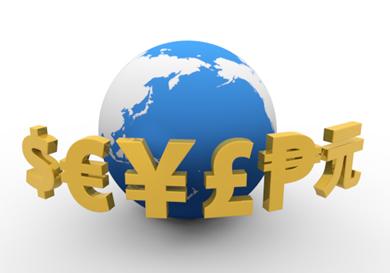 仮想通貨換金性