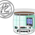 ライトコインとは 購入方法 取引所のおすすめ ビットコインとの違い