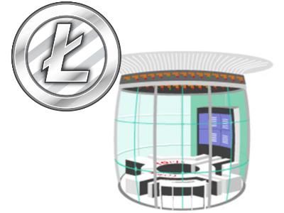 ライトコイン購入取引所