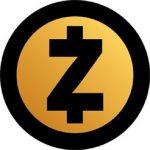 zcashとは 購入方法 マイニング ウォレット 取引所やチャートまとめ
