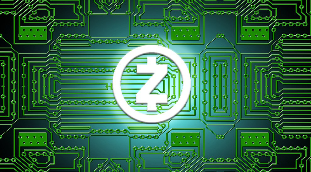 zcash02