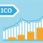 仮想通貨 ICO(未公開プレセール)予定情報を知る方法