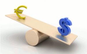 取引手法とレバレッジ