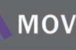 MOVE仮想通貨