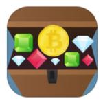 タカラ(takara) ゲーム ビットコインが無料でもらえる!?遊び方は?
