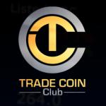 TCCトレードコインクラブ