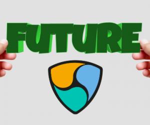 NEMの今後の将来性