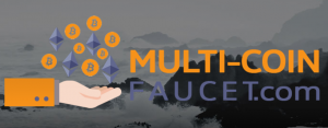 Muliti-coin faucet