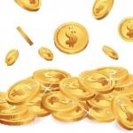 仮想通貨 無料で貯める・入手できるサイト一覧