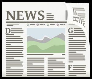 仮想通貨最新ニュース