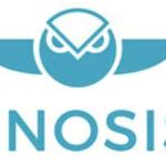 gnosis 仮想通貨とは?購入できる取引所やチャート・将来性